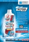 Preview: GET Active Drink 100ml - Frey