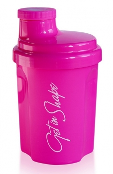 Lady Shaker 350ml - Frey Nutrition