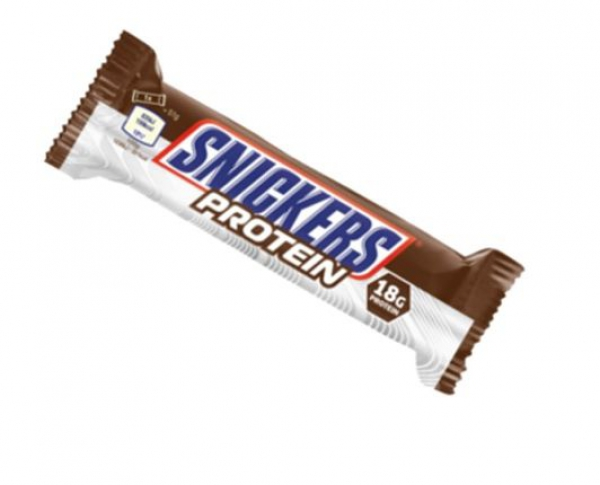 Protein Snickers - 18stk