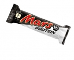 Protein Mars