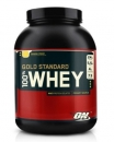 ON 100% Whey Gold Standard 2270g