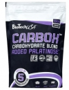 Carbo-X 1kg Pulver - BioTech USA