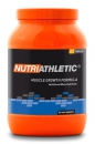 Muscle Growth Formula 800g - Nutriathletic