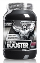 Muscle Booster 900g - Frey