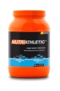 Pure Whey Protein 650g - Nutriathletic