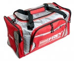 Sporttasche BAG - Frey Nutrition
