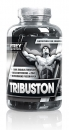 Tribuston - Frey Nutrition - 180stk